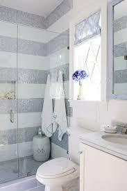 Glitter Bathroom Flooring - bathroom tiles glitter interior design