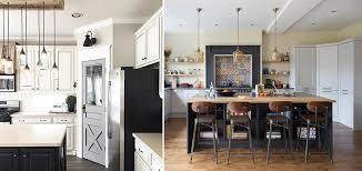 kitchen corner cabinet hinges 6 of the best solutions for kitchen corner cupboards