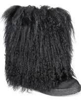 bearpaw womens boots size 9 sale bearpaw womens rue boot solid black size 5