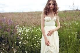 wedding dresses for a farm wedding rustic wedding chic