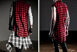 what is tartan plaid mens tartan plaid flannel shirt