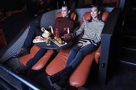 movie theaters fight streaming by assaulting the senses nbc news