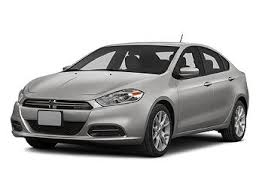 dodge dart 2014 for sale used dodge dart for sale with photos carfax