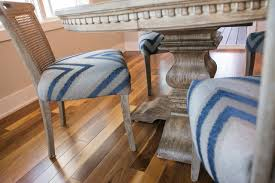 Silverleaf Interiors The Serenity Of Blue Silver Leaf Interiors