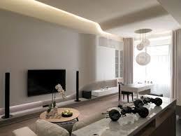 dekoideen wohnzimmer wohnzimmergestalten moderne12 modernes wohnzimmer dekoration