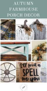 rustic farmhouse front porch decor 35 homedecort 237 best homemaking images on pinterest homemaking life skills