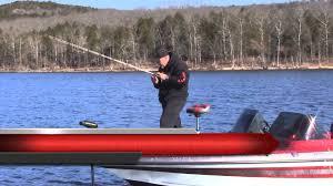 Table Rock Lake Fishing Guides by Branson Fishing Guide Table Rock Lake U0026 Lake Taneycomo