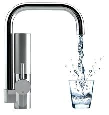 kitchen faucet water purifier faucet water filter reviews 2015 best faucet water filter consumer