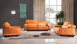 Cheap Livingroom Set by Living Room Awesome Leather Living Room Set Leather Sofas For