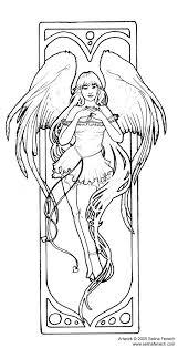 158 images fairies flower fairies