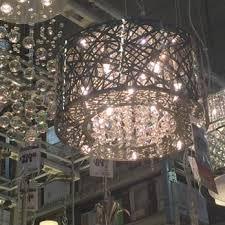 New Orleans Chandeliers Fischer Gambino 27 Photos 18 Reviews Furniture Stores 637