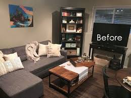 brighten up a dark room home design