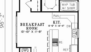 plantation style floor plans plantation house plans luxamcc org