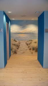 best 25 photo trompe l oeil ideas on pinterest photographie de trompe l oeil wandmalerei d holz sea muralswall