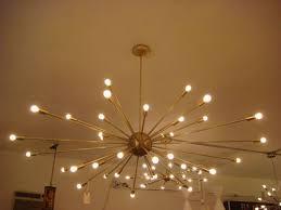 Vintage Light Fixtures For Sale Light Fixtures For Bathrooms Tedxumkc Decoration