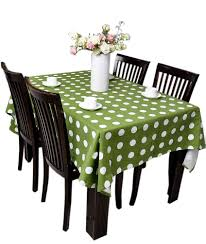 How To Make A Fitted Tablecloth For A Rectangular Table Tablecloths Table Covers Sears