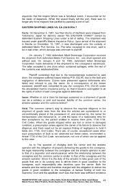 Sample Resume For Shipping And Receiving 100 Stock Clerk Resume Deli Clerk Cover Letter Resignation