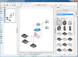 best home network design diagrams diagram draw diagrams with markdown diagram network free