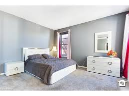 10104 4 avenue 3d brooklyn ny 11209 condos for sale re max