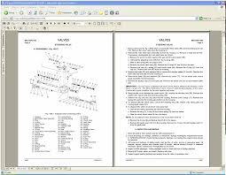 komatsu css service hydraulic cranes u0026 motor graders galion