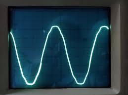 cara membuat laporan praktikum elektronika laporan praktikum elektronika dasar 1 penyearah gelombang