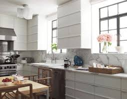 Brooklyn Kitchen Design Nyc Kitchen Design In A Tiny Brooklyn Kitchen Room For Lots Of
