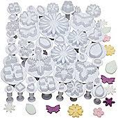 Easter Cake Decorations Tesco by Icing U0026 Cake Decorating Cake Decorating Tools Tesco
