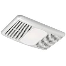 Best Bathroom Exhaust Fans With Light And Heater Bathroom Fan Heater Light Combo Lighting Best Exhaust With Led