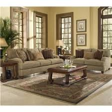 Upholstery Knoxville 54 Best Knoxville Wholesale Furniture Images On Pinterest