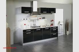 cuisine faible profondeur meuble cuisine faible profondeur ikea newsindo co