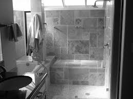 bathroom improvement ideas bathroom remodel ideas in grey design light home decor minima