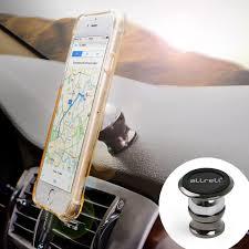 Schlafzimmerm El Set Allreli Universal Handyhalterung Magnet Auto Kfz Amazon De