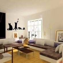 popular cat wall stairs buy cheap cat wall stairs lots from china