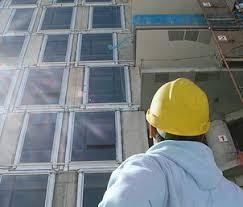 r t flooring 615 900 5627 flooring installing specialist