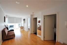 studio 1 bedroom apartments rent melbourne 1 bedroom apartment rent donatz info