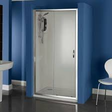 sliding shower door enclosures plumbworld