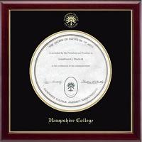 college diploma frames hshire college diploma frames church hill classics