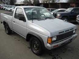 nissan hardbody 4x4 1987 nissan hardbody pickup parts car stk r7351 autogator