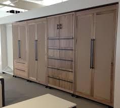 Ikea Room Divider Curtain by Divider Amusing Soundproof Room Divider Curtain Cool Sound Proof