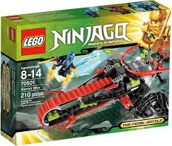 legos sale black friday 25 best lego for sale images on pinterest legos lego toys and