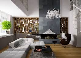 Asian Modern Furniture by Living Room Best Modern Living Room Design White Living Room