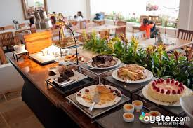 Buffet Restaurants In Honolulu by Jw Marriott Ihilani Resort And Spa At Ko Olina Oyster Com
