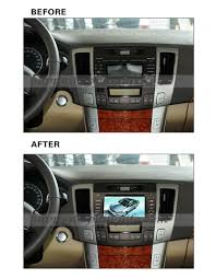 hyundai sonata 2009 2010 android dvd player gps wifi 3g bt