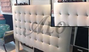 tufted headboard nailhead trim articles with nail button tufted upholstered headboard tag