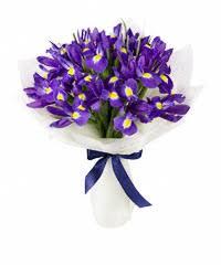 Best Flower Delivery Service Megaflowers Com Best Online Flower Delivery Services Mega Flowers