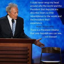 Jon Stewart Memes - political memes jon stewart a fistful of awesome