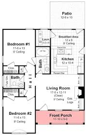 searchable house plans house plans search house plan search lovely sq ft modular house
