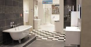 bathrooms design lofty design small bathroom showrooms showroom