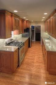 small kitchen designs galley kitchen remodel remodeling ideas for