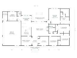 how to find house plans for my house blueprints for my house how to find house plans find building